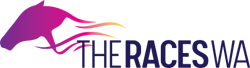 The Races WA Logo